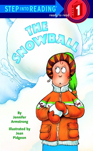 SIR(Step1): The Snowball
