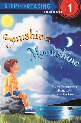 SIR(Step1): Sunshine, Moonshine