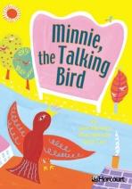 Minnie, the Talking Bird