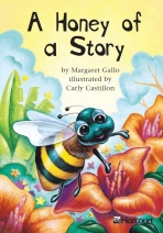 A Honey of a Story