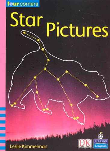 Em 33: Star Pictures (Four Corners)