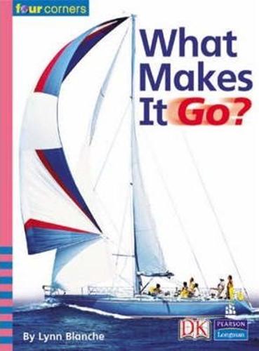 Em 37: What Makes It Go? (Four Corners)