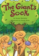 The Giant's Sock