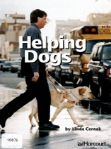 Helping Dogs