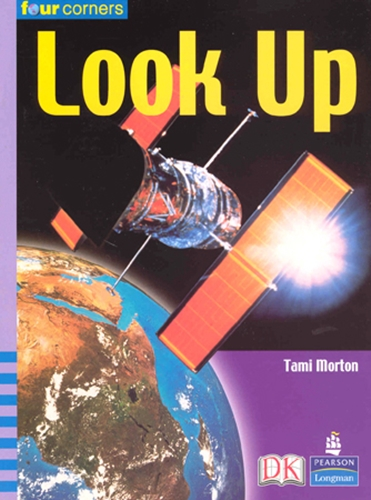 MP A 71: Look Up (Four Corners)