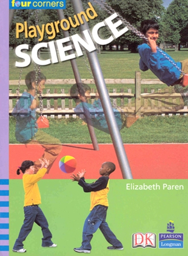 MP A 75: Playground Science (Four Corners)