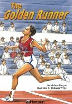 The Golden Runner