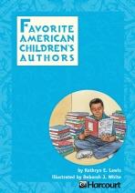 Favorite American Children's Authors