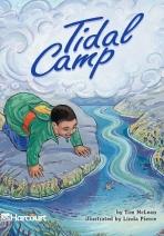 Tidal Camp