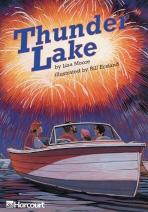 Thunder Lake