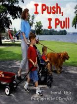 I Push, I Pull