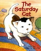 The Saturday Cat
