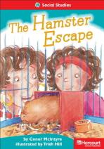 The Hamster Escape