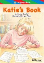 Katie's Book