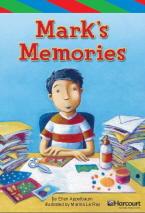 Mark's Memories