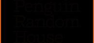 Penguin Random House사 로고